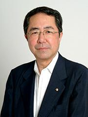 株式会社日本EAPセンター 代表取締役社長 中村葵大
