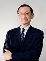 特定非営利活動法人 Japan Venture Research 代表理事 北村彰